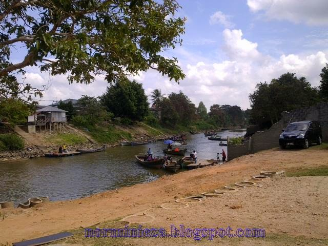 Mundok Thailand