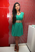 Neelam upadhyay latest photos-thumbnail-11
