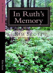 In Ruth's Memory by Kim Scott