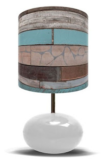 distressed-reclaimed-wood-lamp-shade-for-transportion-art-by-aaron-christensen