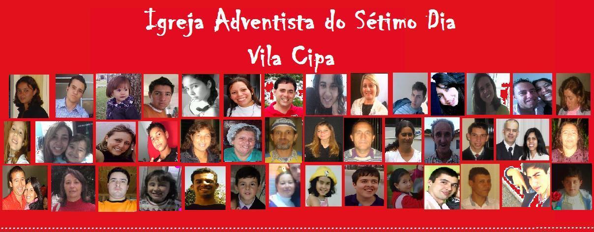 IASD Vila Cipa