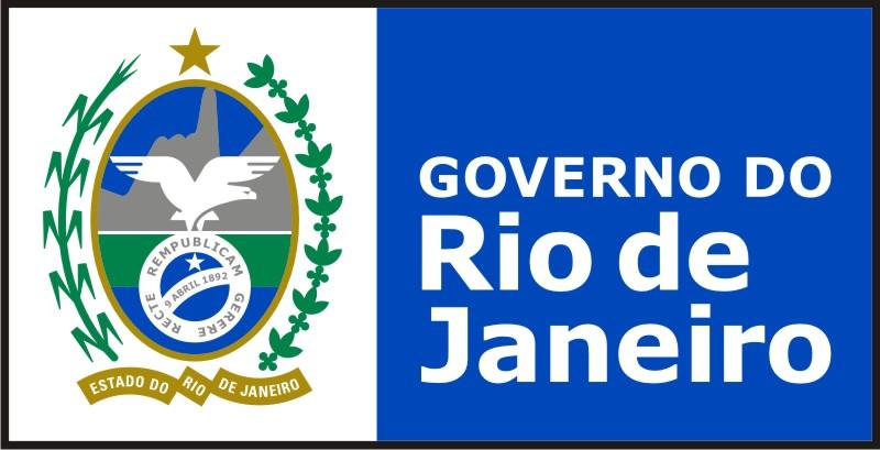 DIÁRIO OFICIAL - RJ