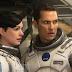 Divulgadas novas fotos de 'Interestelar', com Matthew McConaughey e Anne Hathaway