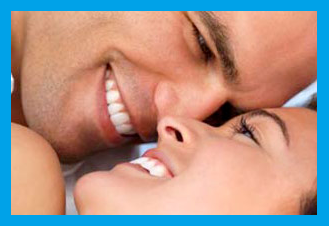 3 Cara Ampuh Memuaskan Suami Di Ranjang