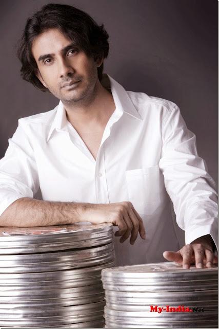 Sanjay M. Singh