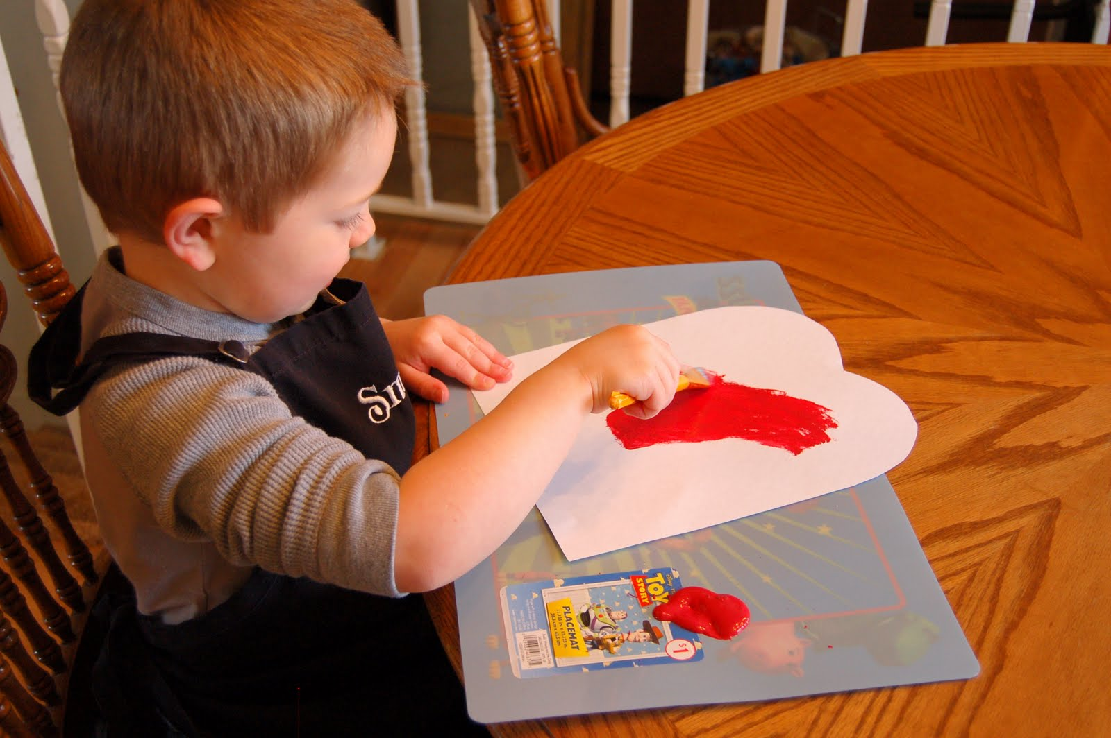 giant jam sandwich coloring pages - photo#23