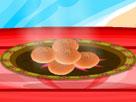 Kahvaltı Çöreği Oyunu
