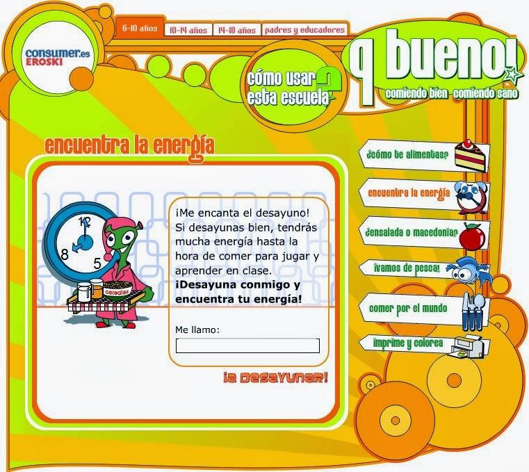 http://obesidadinfantil.consumer.es/web/es/6-10/desayuno/index.php