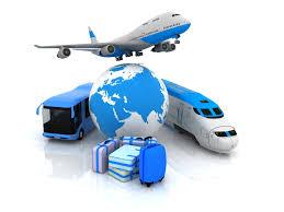 Cara Memilih Perusahaan Asuransi Travel Terbaik