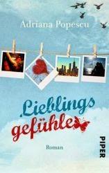 http://www.amazon.de/Lieblingsgef%C3%BChle-Roman-Lieblingsmomente-Reihe-Adriana-Popescu/dp/3492304516/ref=sr_1_1?s=books&ie=UTF8&qid=1397475667&sr=1-1&keywords=Lieblingsgef%C3%BChle