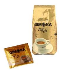 Es bueno el cafe gimoka