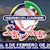 Aqui el equipo Pinar del Rio (Cuba) a la Serie del Caribe 2015.