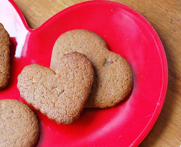 The Craftinomicon: Holiday Treat Roundup