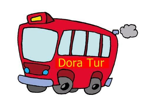 Viagens previstas para 2012