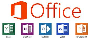 office 2013 pro plus direct download