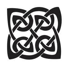 Witch's Bottle: Celtic Symbols in Magic