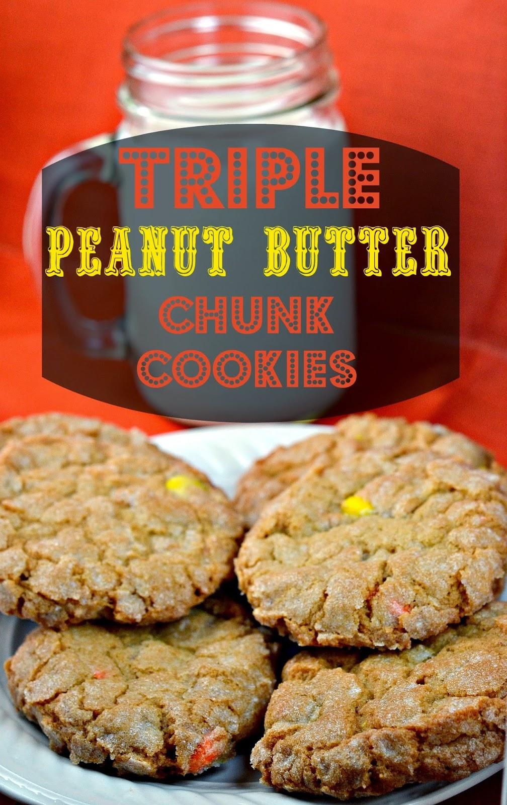 Triple peanut butter pie recipes - triple peanut butter ...