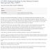 "股市 | Dividend Reinvestment Plan (""DRP"") - MBSB & MAYBANK"