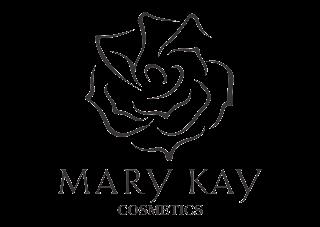 Mary kay cosmetics Logo Vector  download free