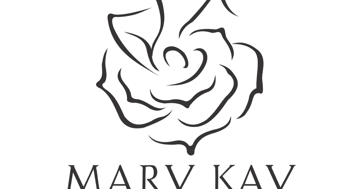 Mary kay cosmetics Logo Vector ~ Format Cdr, Ai, Eps, Svg, PDF, PNG