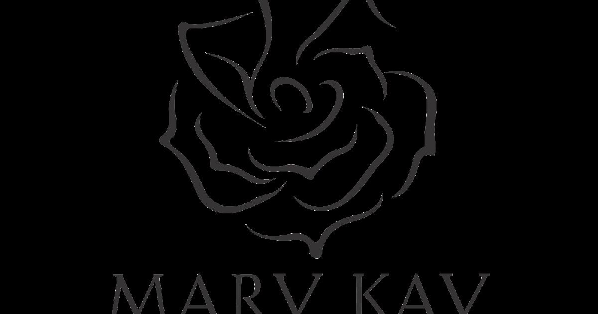 mary kay vector logo www pixshark com images galleries mary kay logo pic mary kay logo pic