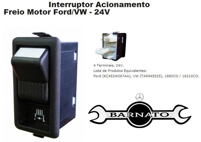 http://www.barnatoloja.com.br/produto.php?cod_produto=6427203