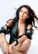 Sonia manna glamorous photos-thumbnail-3