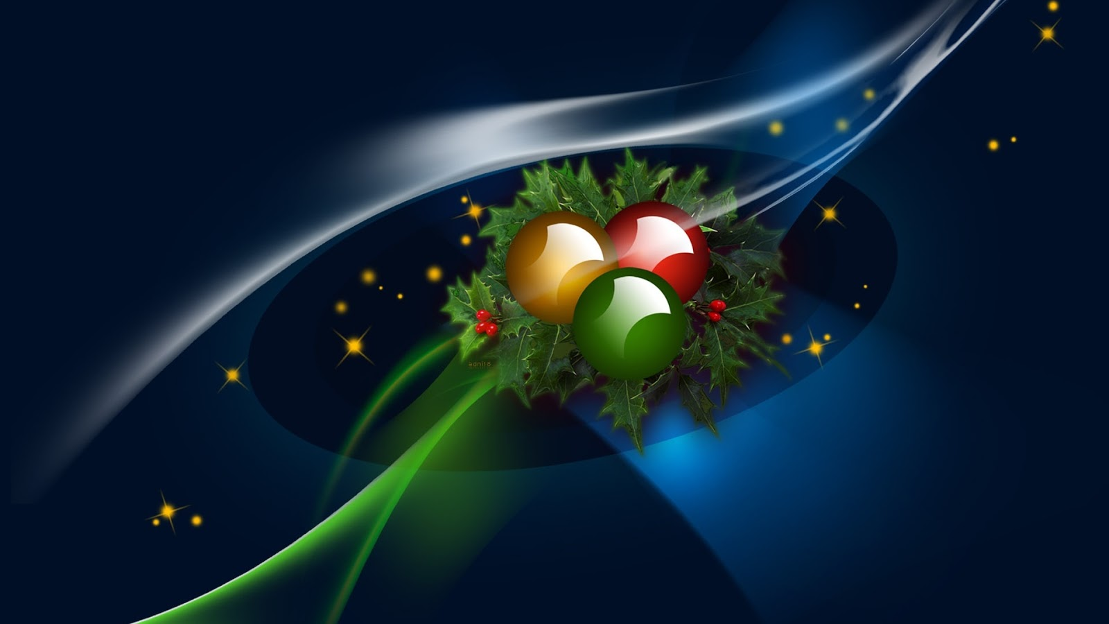 Christmas Tree Pictures High Resolution : Wallpaper christmas high resolution