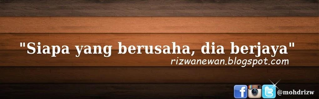 RIZWAN EWAN