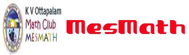 MesMath