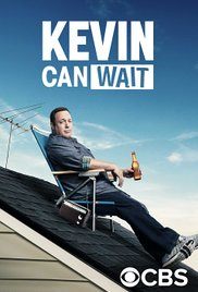 Kevin Can Wait - Season 1