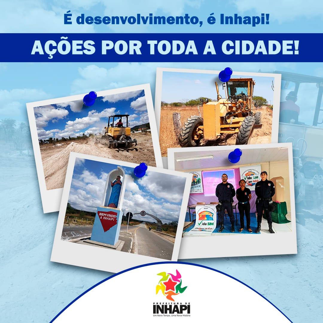Inhapi