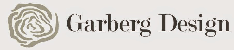 Garberg Design Blogg