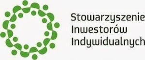 Stowarzyszenie Inwestorów Indywidualnych