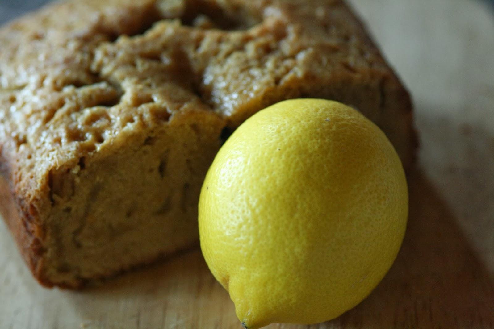 Vin de pissenlit petit d lice rapide cake au citron - Recette vin de pissenlit ...