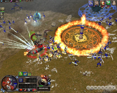 Download Game Rise of Nations Gold Edition Highly Compressed