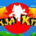 Tải Game Kitty Ninja Miễn Phí