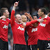 Rooney seals 19th title for Man United