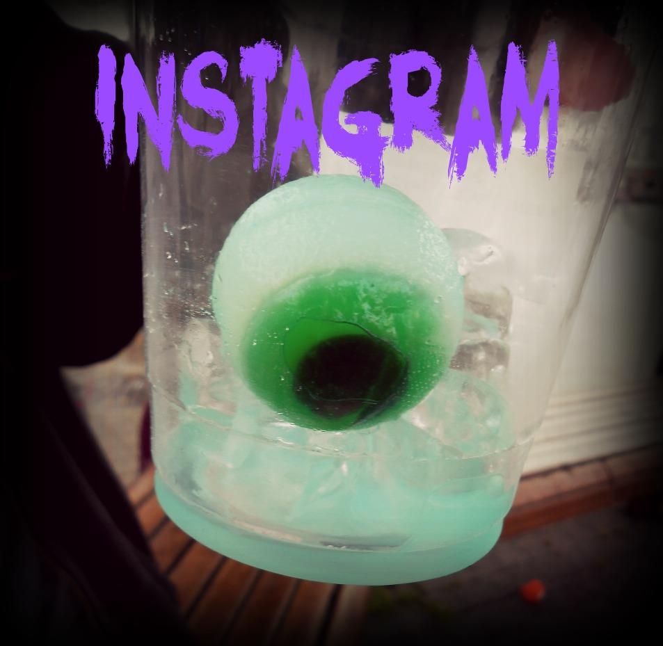 Instagram???