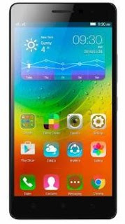 Lenovo A7000 Special Edition 16 GB