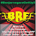 Banjarnegara Get-Up #5 cooming soon