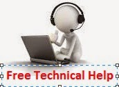 Technical HELP for a System Administrator