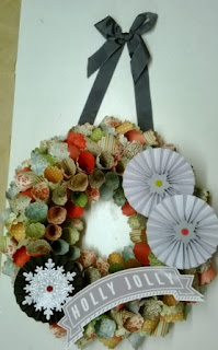 ready-for-fun-christmas-wreath