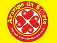 Rede Araripe da Sorte www.rededasorte.com.br
