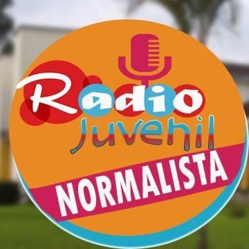 Radio Juvenil Normalista