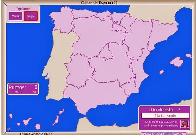 http://mapasinteractivos.didactalia.net/comunidad/mapasflashinteractivos/recurso/costas-de-espaa-donde-esta/d24e2c7e-83f1-4eac-b860-7e9667033c8c