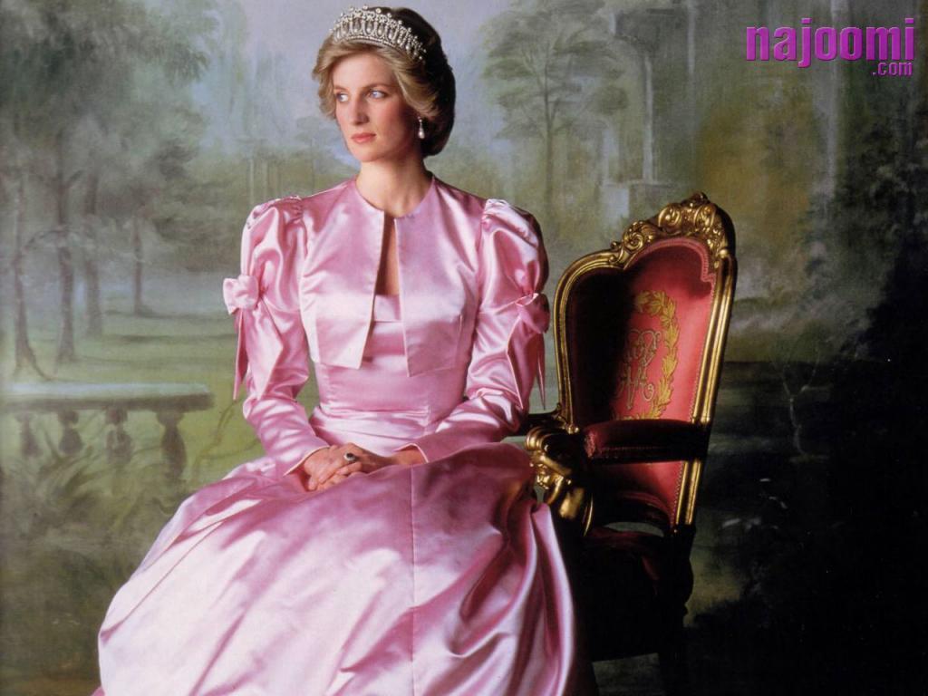 http://2.bp.blogspot.com/-pdVlkGePXIw/Tgw8Zvc10SI/AAAAAAAAPM0/IdGVprOA3C4/s1600/Princess%2BDiana%2BWiki%2BAnd%2BPhotos10.jpg