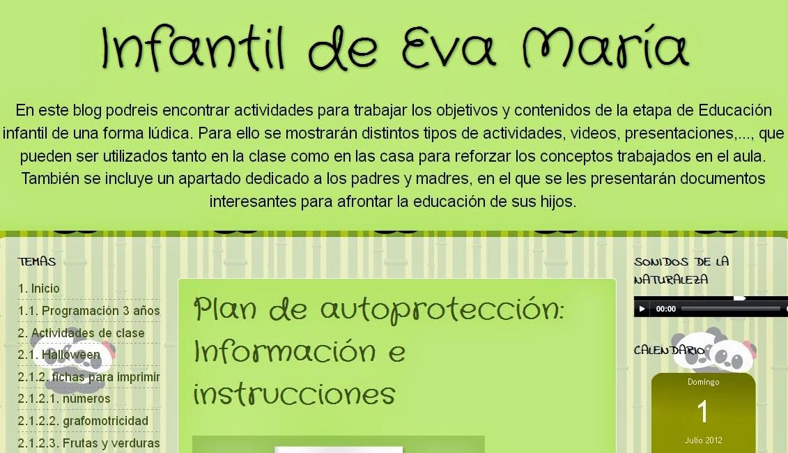 http://infantildeeva.blogspot.com/