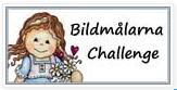 BildMalarna Challenge Blog