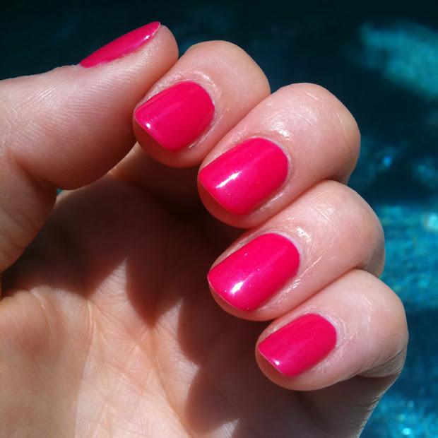 gel nail polish pics nails